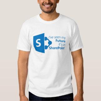 SharePoint 2013 Tshirt
