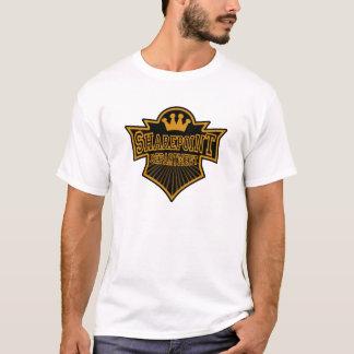SharePoint Department T-Shirt