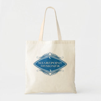SharePoint Designer Bag
