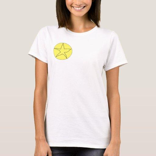 sharif T-Shirt