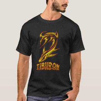 Shark 10 T-Shirt