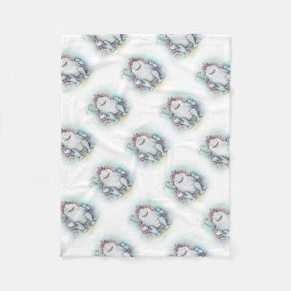 shark-1 (1) fleece blanket