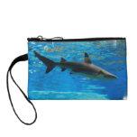 shark-54.jpg coin wallet