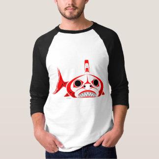 Shark 57 T-Shirt