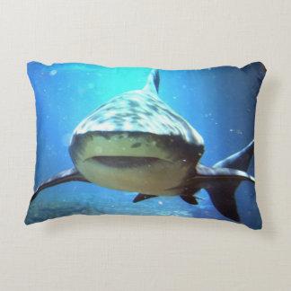 shark-5.jpg accent pillow