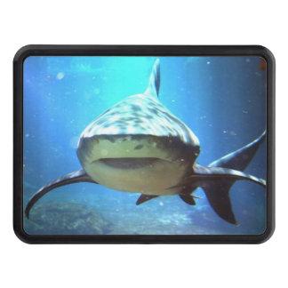 shark-5.jpg hitch cover