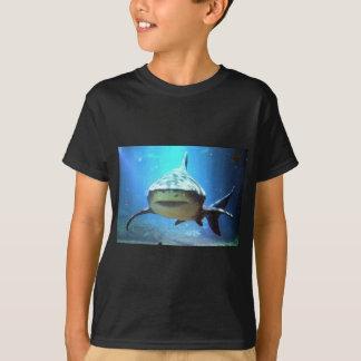 shark-5 T-Shirt