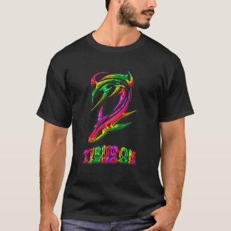 Shark 9 T-Shirt