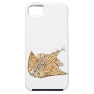 Shark angel, angelote iPhone SE/5/5s case