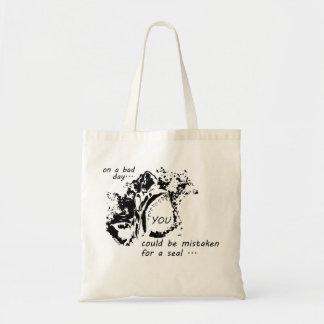 Shark Attack - Bag
