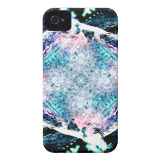 Shark Attack Case-Mate iPhone 4 Cases