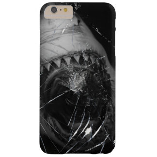 Shark Attack Iphone 6 PLUS cover