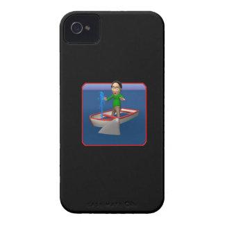 Shark Bait iPhone 4 Case-Mate Cases