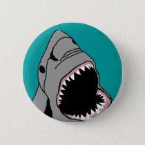 Shark bite button