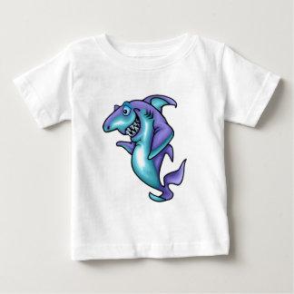 SHARK BRACES BABY T-Shirt