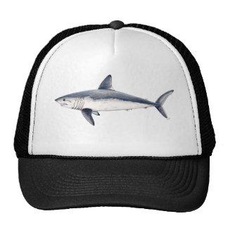 Shark cailon trucker hat