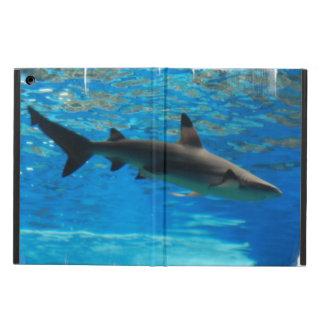 Shark Case For iPad Air