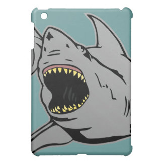 Shark Case For The iPad Mini