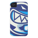 Shark Case-Mate iPhone 4 Case
