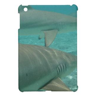 shark cover for the iPad mini