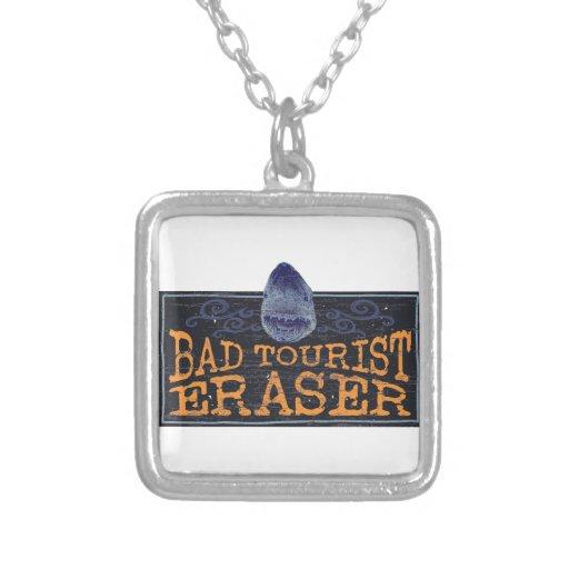 Shark Custom Jewelry