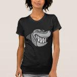 Shark!  Customizable! Shirt