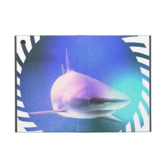 Shark Design iPad Mini Cover