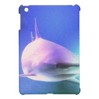 Shark Design iPad Mini Cases