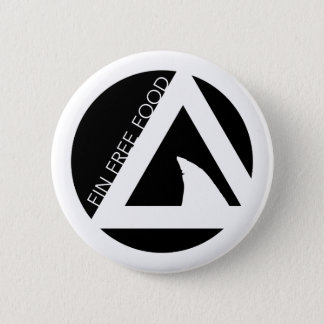 shark fin free food tricircles button