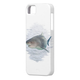 Shark in water Case-Mate