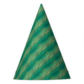 Shark in will bora will bora party hat
