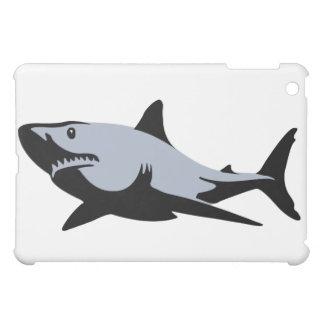 Shark iPad Mini Cases