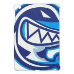 Shark iPad Mini Cover