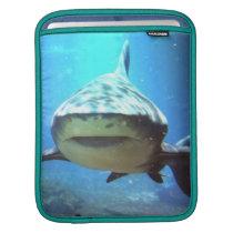 Shark iPad Sleeve