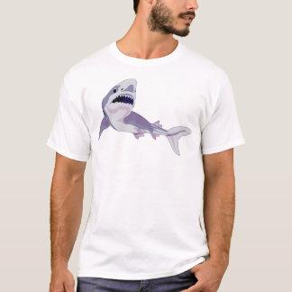 SHARK Loan Officer T-Shirt