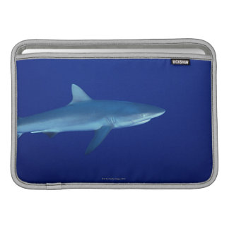 Shark MacBook Sleeve