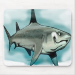 Shark Mouse Pads