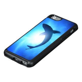 Shark OtterBox iPhone 6 Case