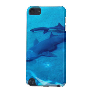 Shark Pair  iTouch Case iPod Touch (5th Generation) Cases
