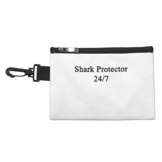 Shark Protector 24/7 Accessory Bag