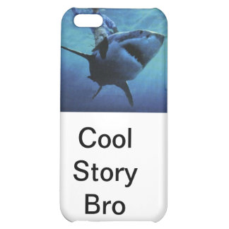 shark ride case for iPhone 5C