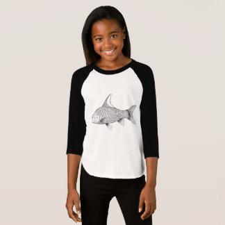 Shark?