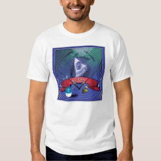 shark_tshirt shirt