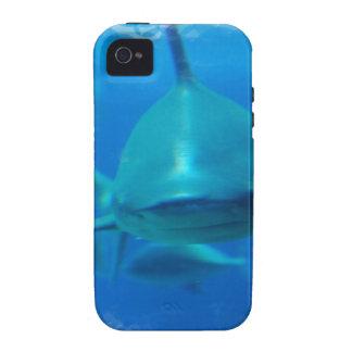 Shark Underwater iPhone 4 Case