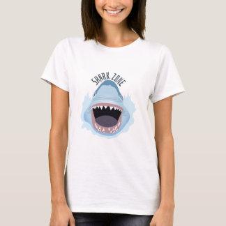 Shark Zone T-Shirt