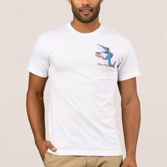 SharkBuffalo T-Shirt