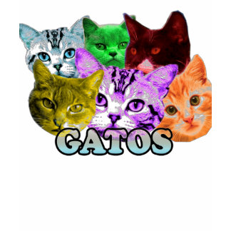 Browse the Cat T-Shirt Collection and personalize by color, design, or style.