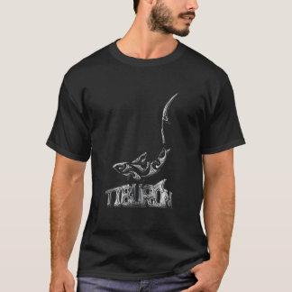 Sharks 3 T-Shirt