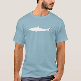 Sharks aquatic life & fish T-Shirt