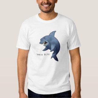 Sharks Bite Shirt